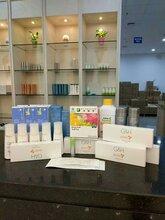 鎮江丹陽市安利產品哪家送貨到家丹陽市安利紐崔萊蛋白質粉在哪里能買到正品圖片