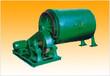 济南球磨机设备厂家,济南陶瓷设备球磨机,济南球磨机哪家鲁飞供