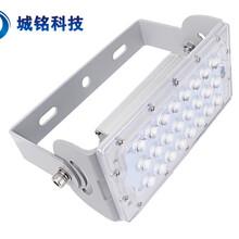 平安城市补光灯视频检测LED补光灯天网工程补光灯LED大功率补光灯城铭科技