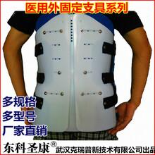 医用外固定支具系列产品生产厂家