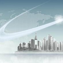 西安蓝沃电子信息科技专业网站制作网站推广