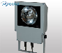 LED补光灯监控厂家|LED补光灯监控报价|LED补光灯监控厂家