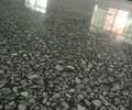 东莞市谢岗水磨石地面抛光--谢岗水磨石固化处理