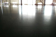 深圳市横岗+布吉车间地面翻新--水泥固化剂地坪