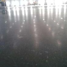 佛山市伦教厂房水泥地面翻新+容桂水泥地钢化处理