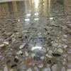 东莞市厚街水磨石固化施工-厚街水磨石地面抛光