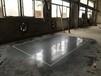 深圳市南头+西丽工厂地面起灰处理-水泥地面硬化