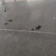 南寧市江南區倉庫地面起灰處理-工業園廠房水泥固化地坪
