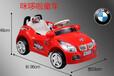 咪哆啦玩具童车,打造多样化年龄段童车新体验