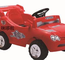 咪哆啦童车,咪哆啦玩具,咪哆啦,儿童童车图片