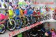 物美价廉:咪哆啦童车让每个孩子都玩得到童车!