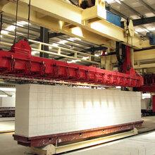 济南加气混凝土砌块价格-济南AAC砌块厂家-天玉AAC砌块价格图片