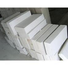 濟南輕質墻板-濟南砂加氣砌塊-濟南alc墻板-濟南天玉圖片