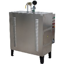自然循环电锅炉108KW蒸汽电锅炉机械及行业设备广州市旭恩能源
