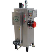 旭恩蒸汽锅炉80kg燃气锅炉可替代燃煤锅炉环保、无污染全国免检
