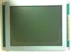 320240图形点阵液晶屏带触摸RA8835控制芯片320240工业屏