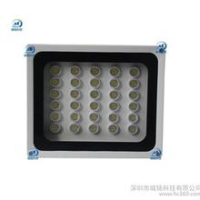 LED补光灯道路监控补光灯60W补光灯补光灯厂家