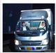 新疆LED补光灯监控厂家 LED补光灯监控报价 LED补光灯监控生产厂家