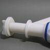 塑料洗盆水嘴面盆水龙头卫浴塑料水龙头厂家直销