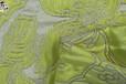 廣州金線韓版服飾面料F05705布衣紡
