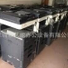 批发柯尼卡美能达二手复印机BH282货仓直销图片
