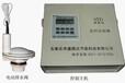 盛圆达沟槽厕所定时冲便器节水器scb-4