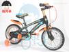 童车批发市场在哪里海南海口儿童自行车厂家直销儿童单车小孩子单车