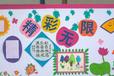 姜堰万达标牌厂专业制作展板