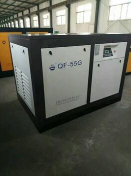 河北省吴桥压缩机有限企业销售部