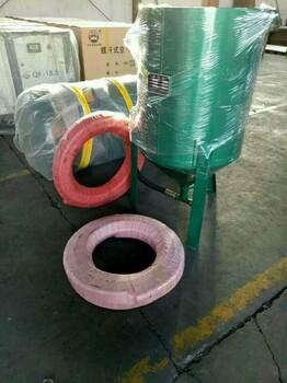 专业生产全自动喷砂机喷砂箱喷砂罐
