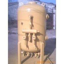河北省吴桥喷砂防腐设备公司喷砂机喷砂罐喷砂箱喷砂服图片