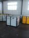 專業生產螺桿空壓機1-42立方型號齊全廠家直銷
