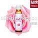 玫瑰酵素饮品代加工供应商:玫瑰酵素饮品代加工国内QS饮料代加工