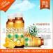 代加工贴牌菠萝酵素饮料OEM/ODM厂家