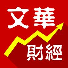 国际期货,11.16黄金原油恒指恒指行情分析