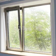 昌平断桥铝门窗价格、加工—北京固定窗