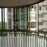 北京顺义区忠旺断桥铝门窗厂 忠旺55、60、70系列断桥铝门窗 忠旺断桥铝门窗价格