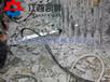 四川巴中大型机载分裂器快速静爆能用多久(江西凯奥)