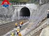 西藏日喀则液压分裂器生产厂家承包工程施工队伍电话(江西凯奥)