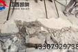 劈裂机郑州市设备多少钱一台今日头条