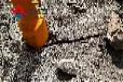 开石机建筑石材开采