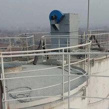 工业48袋除尘器供应图片