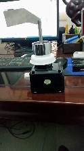 加长杆料位控制器厂家图片