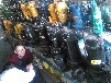 大兴城区专业维修、更换污水泵、提升泵、增压泵