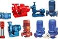 通州区水泵维修,多级泵、离心水泵维修保养,宋庄电机风机修理拆装