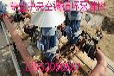 丰台区方庄大型加压泵,电机维修承接工厂工地水泵安装维修