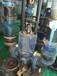 丰台区水泵维修,新发地物业循环泵维修,工厂排污泵电机维修