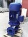 通州销售管道循环泵,供热管道泵维修,电机维修绕线圈