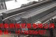长期经营卷板开平板中厚板H型钢工角槽。