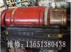 北京电机水泵维修